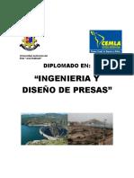 TRIPTICO FINAL PRESAS.pdf