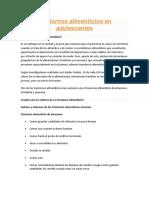 Trastornos alimenticios en adolescentes MONOGRAFÌA(sociologia).docx