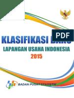 Perka-KBLI-2015.pdf