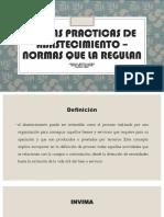 BUENAS PRACTICAS DE ABASTECIMIENTO.pptx