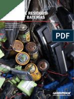 gestion de pilas greenpace.pdf