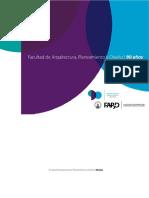 fapyd_90.pdf