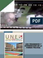 Updfp (Operador)