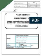 informe 2 taller.docx
