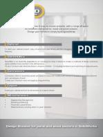 Swood_Design.pdf