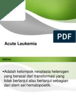 Keganasan hematologi.pdf