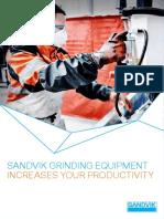 Sandvik Mining Grinding B1_773_1
