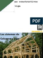 Los sistemas columna viga-.pdf