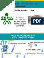 Dpresentacion Modelo Pedagogico (2)