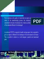 Intro to WWTP.pdf