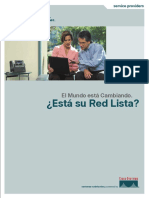 brochurelcsps.pdf