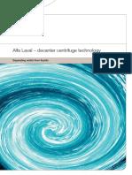 Alfa Laval Decanter.pdf
