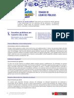 PDF Asuntos Publicos