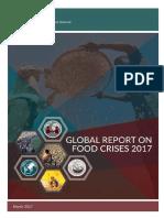 20170328_Full Report_Global Report on Food Crises_v1