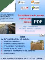 Reciclado con cemento.pdf