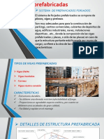 247462425-Vigas-prefabricadas.pdf