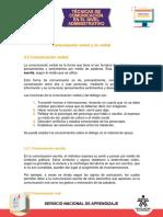 Tema 2. Comunicación verbal .pdf