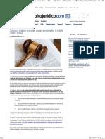 Conozca cuándo procede, excepcionalmente, la tutela contra tutela - ambitojuridico.com.pdf