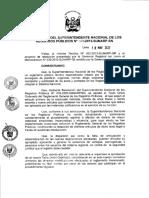 Texto Único Ordenado del Reglamento General de los Registros Públicos.pdf