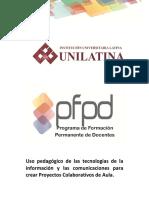 PFPD_UNILATINA
