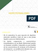 Introduccion_Hidrotermalismo