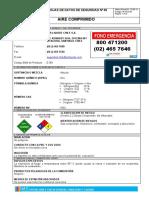 Hds 09 Aire Comprimido69380