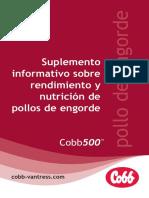 Rendimiento cob.pdf