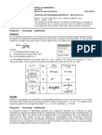 CB412 Segunda Práctica 2013-II