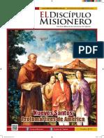 60-EL DISCÍPULO MISIONERO-MAYO 2017 (2).pdf