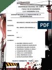 GRUPO # 3 SUSCEPTIBILIDAD A LA REDUCCIÓN DE LA VULNERABILIDAD.pdf