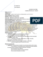 0 Proiec Didactic Activitate Integrata (1)