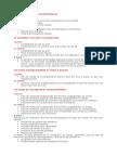 Voici une analyse comparative des normes IAS.doc