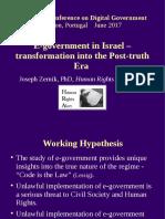 2017-06-12 Zernik Present E-GOV IN ISRAEL LISBON F.pdf