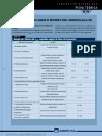 Ficha Coleccionable 19