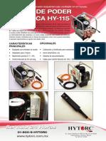 HY-115HYTORC.pdf
