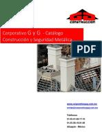 Perneadora2016.pdf
