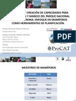 Resultados biológico PNN Tayrona.pdf
