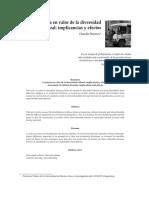 briones.pdf