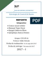 Control de Razon v C5 a Raygal Calderon Gomez Mamani Quispilaya