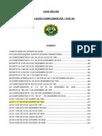 Vade Mecum Acreano - ATUALIZADO.pdf