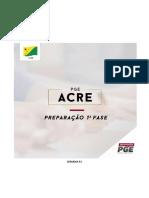 PGE_ACRE_-_SEMANA_01_-__APROVACAOPGE.pdf