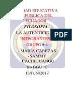 Unidad Educativa Republica Del Ecuador
