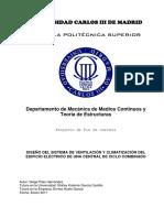 CALCULO SUBESTACION ELECTRICA.pdf