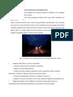 Măsuri de Contracarare a Factorilor de Risc