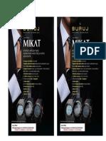 mikat