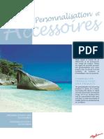 1-Accessoires.pdf