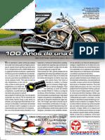 harleydavison_100anos_revista43