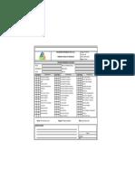 FR-43-SG Check List Vehículos.pdf