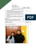 Trabajo Individual de Etica y Ciudadania
