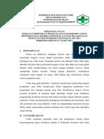 1.kerangka acuan penggalangan komitmen perbaikan kinerja UKM.docx